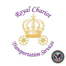 Royal Chariot.jpg