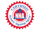 NNA Signing Agent.png