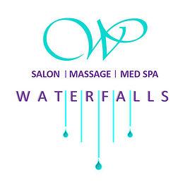 Waterfalls-Salon-&-Massage-Med-Spa.jpg