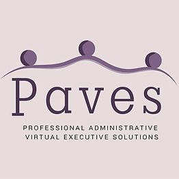 Professional-Administrative-Virtual-Exec