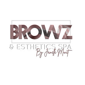 Browz-&-Esthetics-Spa-by-Jamelle-Monet.j