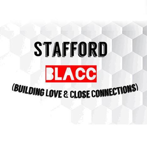 Stafford-Blacc