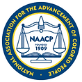 NAACP_seal_2-color_-208x208.png