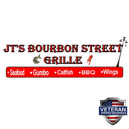 JT's-Bourbon-Steet-Bar-and-Grille.jpg