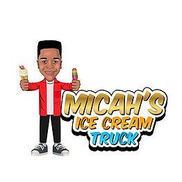 Micah's Ice Cream
