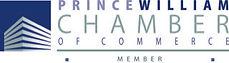 prince william chamber logo_MEMBER_CMYK.jpg
