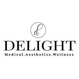 Delight-Medical-&-Aesthetics.jpg
