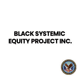 Black-Systematic-Equity-Project.jpg