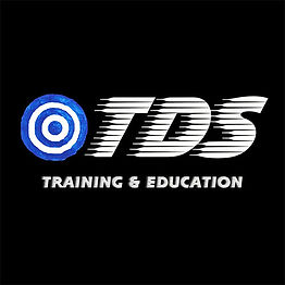 TDS-Training-and-Education.jpg