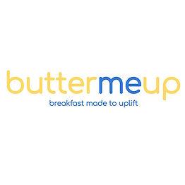 Butter-Me-Up.jpg