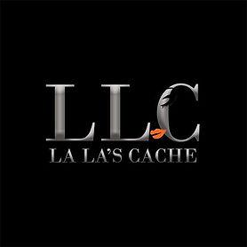 La La's Cache.jpg