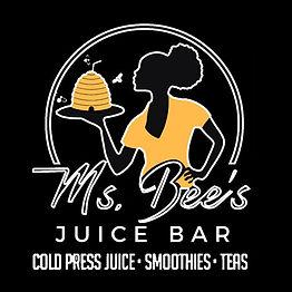 MS-bees-juice-bar.jpg