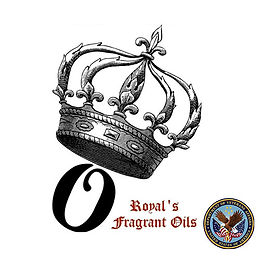 Royal's-Fragrant-Oils.jpg