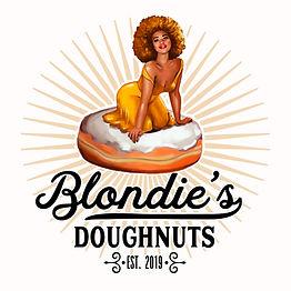 Blondie's Doughnuts.jpg