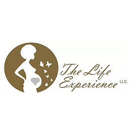 The-Life-Experience-Doula-Services,-LLC.