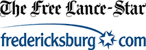 FLS-Logo-300x103 (1).png