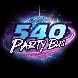 540 party bus.jpg