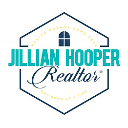 Jillian Hooper.jpg