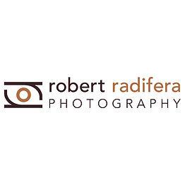 Robert-Radifera-Photography.jpg