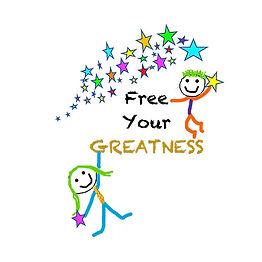 Free-Your-Greatness.jpg