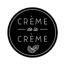 Crème-de-la-Crème-Bartenders.jpg