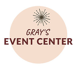Gray's-Event-Center.jpg