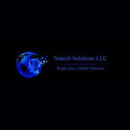 Nutech-Solutions-LLC.jpg