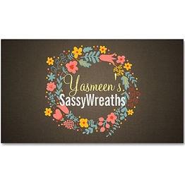 Yasmeen's Sassy Wreaths LLC.jpg