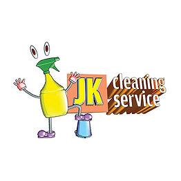 JK-Professional-Cleaning.jpg
