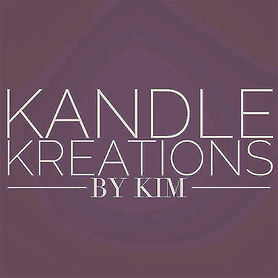 Kandle-Kreations-by-Kim.jpg