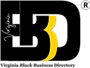 Black & Yellow - Transparent bkgrd.png