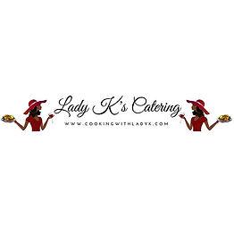 Lady-K's-Catering.jpg