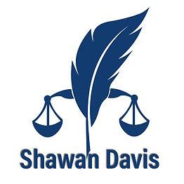 Shawan Davis - Notary.jpg