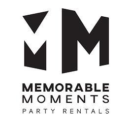 memorable moments.jpg