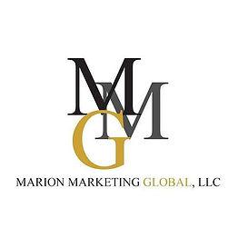 Marion-Marketing.jpg