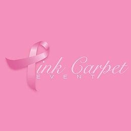 Pink-Carpet-Event.jpg