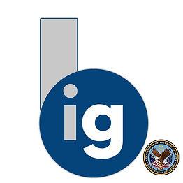 BigNet-Group.jpg