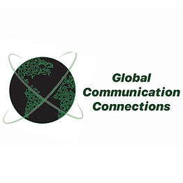 Global-Communication-Connections.jpg