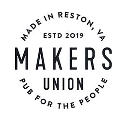 Makers-Union.jpg