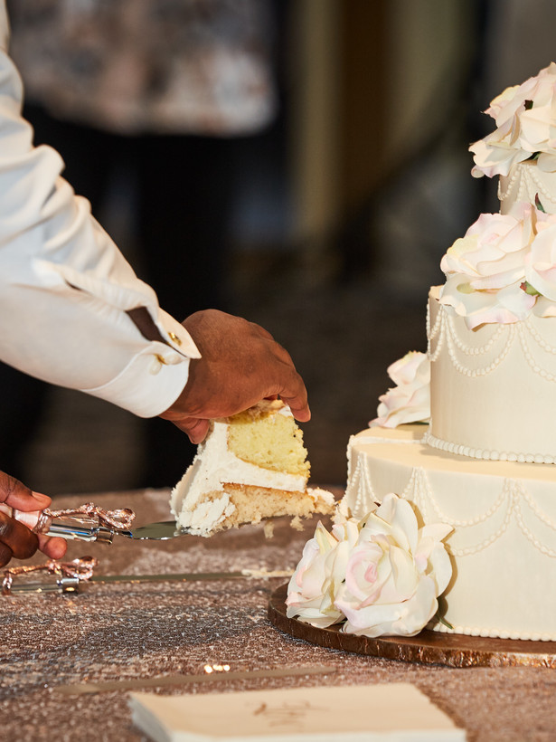 Cake Cutting.jpeg
