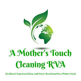 A-Mother's-Touch-Cleaning.jpg