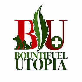Bounifuel-Utopia-LLC.jpg