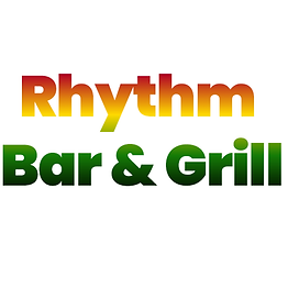 Rhythm Bar & Grill.png