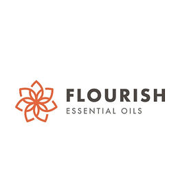 Flourish-Essential-Oils.jpg