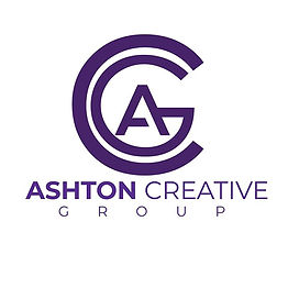 Ashton Creative Group.jpg
