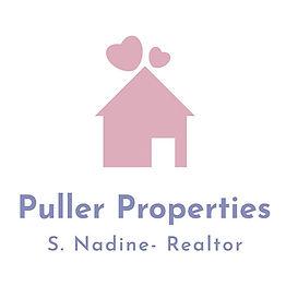 Exp-Realty-LLC--Puller-Properties.jpg
