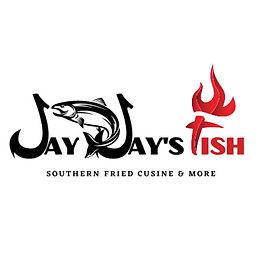 JayJay's-Fish.jpg