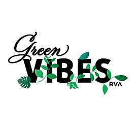 Green-Vibes-RVA.jpg