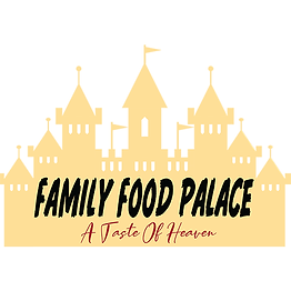 Family Food Palace.png