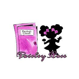 Paisley's-Closet.jpg